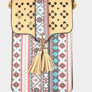 Phone Cross Bag 💞💞
